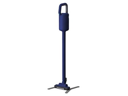 プラスマイナスゼロ 掃除機 XJC-Y010(A) [ブルー]
